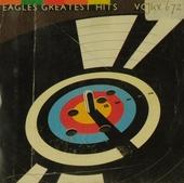 Greatest hits. Vol. 2