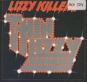 Lizzy killers