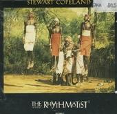 The rhythmatist
