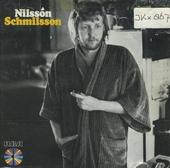 Schmilsson