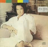12 greatest hits. Vol. 2