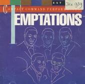 Compact command performances