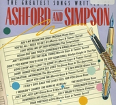 The greatest songs written by Ashford and Simpson