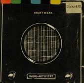Radio-activität