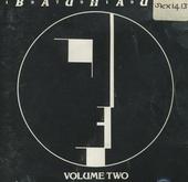 Bauhaus 1979-1983. vol.2