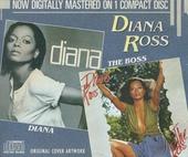 Diana / The boss