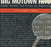 Big motown hits. vol.2