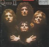 Queen. vol.2