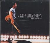 Live 1975-85