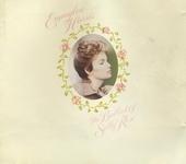 The ballad of Sally Rose
