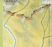 Ambient 2 : the Plateaux of mirror
