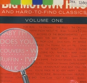 Big motown hits. vol.1