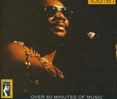 The best of isaac hayes. vol.1