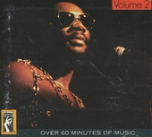 The best of isaac hayes. vol.2