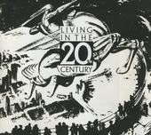 Living in the 20th century