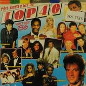 Het beste uit de top 40 1986