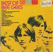 Best of the Bee Gees. vol.1