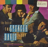 The best of the sp.davis group