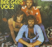Best of the Bee Gees. vol.2