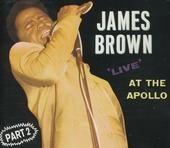 Live at the Apollo. vol.2