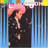 The very best of Elton John - part 2