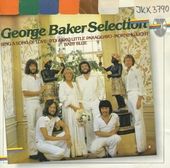 The best of george baker selection