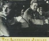 The lonesome jubilee
