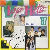 Top Hits 1987. Vol. 1