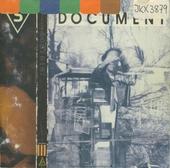 Document-no.5