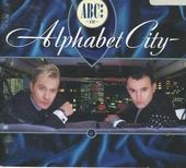 Abc in alphabet city