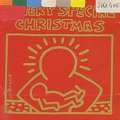 A very special Christmas. [Vol. 1]