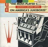 The most-played..on amer.jukeboxes