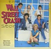 The wall street crash story