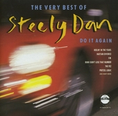 The very best of Steely Dan