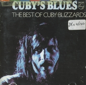 Cuby's blues : the best of Cuby & The Blizzards