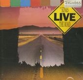 Live the road 1987