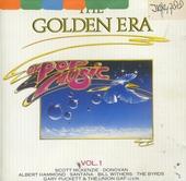 The golden era. vol.1