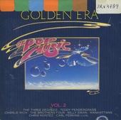 The golden era. vol.2