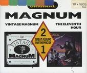 Vintage magnum/the eleventh...