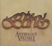 Anthology. vol.1