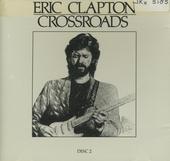 Crossroads-disc 2