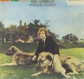 Veedon fleece