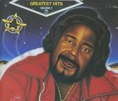 Vol.2 b.white's greatest hits
