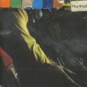 Freddy King 1934-1976