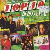 Het beste uit de top 40 1988