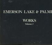 Works. vol.1