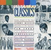 Soul classics 3