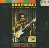 Rasta revolution