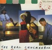 The real chuckeeboo