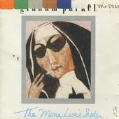 The Mona Lisa's sisters